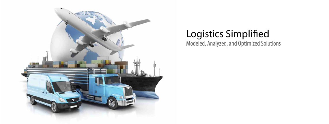 GE Logistics The Unit Of Gajanan Enterprises